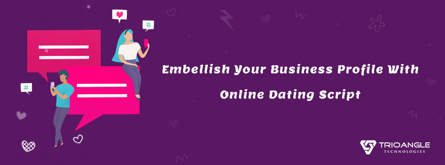 search online dating profiles